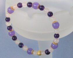 Lisa Fontanella Jewelry