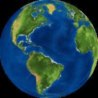 Amazon Worldwide or Global