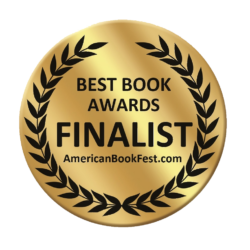 BEST BOOK AWARDS FinalistTransparentBackgroundPNG (1)